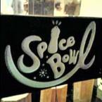 07_spicebowl_02