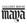 maya_logo_bigger0